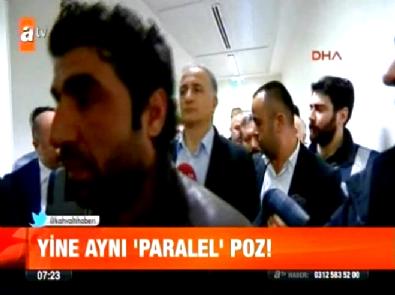 idris naim sahin - 14 Aralık 'Paralel Yapı-Örgüt' Operasyonunda Son Durum Ne? Kimler Gözaltına Alındı?