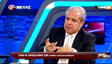 Şamil Tayyar: 'Cemaat 2,5 partiyle seçimlere girecek'