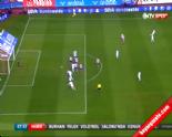 kral kupasi - Atletico Madrid Real Madrid: 0-2 Maçın Özeti - Kral Kupası  Videosu