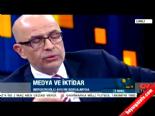 enver aysever - Aykırı Sorular - Enis Berberoğlu: Elinde kaset bulunduran birisi varsa hemen yayınlasın