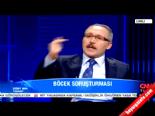 abdulkadir selvi - Dört Bir Taraf - Abdulkadir Selvi'den Başbakanlık ofisindeki böceklerle ilgili bomba açıklama
