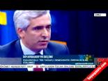 enver aysever - Aykırı Sorular- Galip Ensarioğlu: Kürtlerin önceliği Öcalan'a özgürlük değil