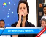 Show TV Gülben - Çılgın Sedat'tan Kendine Özgü 'Dım Dım Yar' Dinle