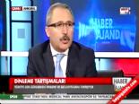 abdulkadir selvi - Abdülkadir Selvi'den CHP'ye 3 Film Birden Çıkışı