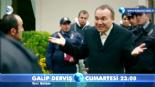 Galip Derviş  - Galip Derviş 35. Yeni Bölüm Fragmanı