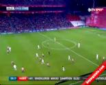 Athletic Bilbao Real Madrid: 1-1 Maçın Özeti