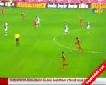 frankfurt - Bayern Münih Eintracht Frankfurt: 5-0 Maçın Özeti
