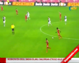 bundesliga - Bayern Münih Eintracht Frankfurt: 5-0 Maçın Özeti