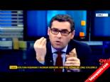 enver aysever - Aykırı Sorular - Enver Aysever canlı yayında isyan etti