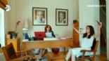 Merhamet 44. Bölüm - Merhamet Narin, Alarmı Verdi! (12 Mart 2014)