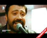 Ankara'nın Dikmen'i Dizisi 1. Bölüm - Dikmen'den 'Baldızı Facebook'tan Dürtmüşler' Şarkısı