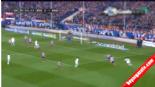Atletico Madrid Real Madrid: 2-2 Maç Özeti (2 Mart 2014)