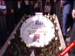 muhsin yazicioglu - Muhsin Yazıcıoğlu Ölümünün 5. Yılında Dualarla Anıldı