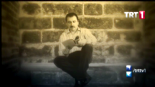 muhsin yazicioglu - Muhsin Yazıcıoğlu:5. Ölüm Yıldönümünde Rahmetle Anıyoruz