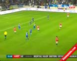 Bosna Hersek Mısır: 0-2 Maç Özeti