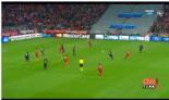bayern munih - Bayern Münih Manchester United: 3-1 Maç Özeti ve Golleri (9 Nisan 2014)
