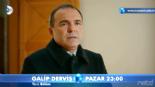 Galip Derviş  - Galip Derviş 40.bölüm fragmanı