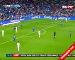 ronaldo - Real Madrid Almeria: 4-0 Maç Özeti (12 Nisan 2014)