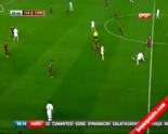 kral kupasi - Real Madrid Barcelona: 2-1 Maç Özeti İzle (El Clasico Kral Kupası) 16 Nisan 2014 Videosu