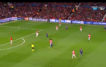 bayern munih - Manchester United Bayern Münih: 1-1 Maç Özeti ve Golleri (1 Nisan 2014)
