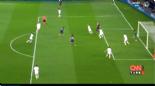 PSG Chelsea: 3-1 Maç Özeti ve Golleri (2 Nisan 2014)