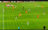 adanaspor - Adanaspor Samsunspor: 1-1 Maç Özeti İzle