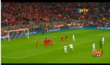 bayern munih - Bayern Münih Real Madrid: 0-4 Maç Özeti ve Golleri (29 Nisan 2014)