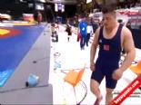 avrupa sampiyonu - Rıza Kayaalp Avrupa Şampiyonu