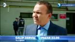 Galip Derviş  - Galip Derviş 44. Bölüm Fragmanı
