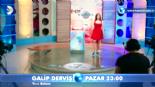 Galip Derviş  - Galip Derviş 44. Bölüm 2. Fragmanı