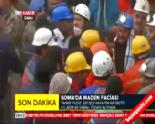 itfaiye muduru - TRT Haber Son Dakika Haberleri - Manisa Soma Maden Göçüğü: 200'den Fazla İşçi Öldü