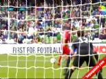 İrlanda 1 - 2 Türkiye Gol: Jon Walters