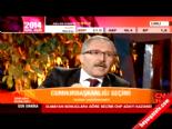 abdulkadir selvi - Abdülkadir Selvi: Diktatörlük konusunda konuşamayacak tek parti CHP'dir