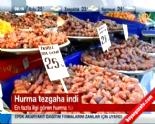 bagdat - İşte Ramazan Ayının Gözdesi Hurmanın Bu Seneki Fiyatları