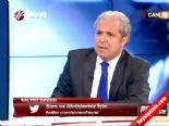 engin alan - Şamil Tayyar'dan, Engin Alan'a Sert Cevap…