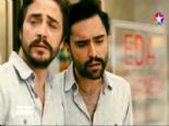 Kardeş Payı 16. Son Bölüm - (Ahmet Kural) Metin ile Emrah Düet Yaptı ''Birisi'' izle-dinle (26 Haziran 2014)