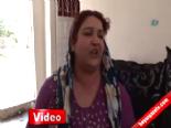 Eşinden Şiddet Gören Kadın Başbakan'dan Yardım İstedi