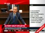 Başbakan Erdoğan: CNN'in Dalkavuğu Suçüstü Yakalandı