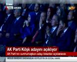 Emine Erdoğan Gözyaşlarına Hakim Olamadı