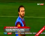 emre colak - Galatasaray Transfer Haberleri-Listesi (Olcan Adın) 01 Temmuz 2014  Videosu