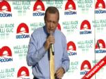 cumhuriyet meydani - Başbakan Erdoğan: Murat Göğebakan İçin Dua Edin