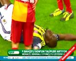 Fenerbahçe Transfer Haberleri-Listesi (Moussa Sow) 12 Temmuz 2014