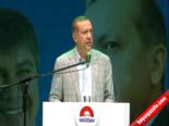 Başbakan Erdoğan: Filistin Davasında Asla Tarafsız Değiliz