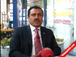 Muhsin Yazıcıoğlu'ndan CHP'ye: Sen Bela Mısın?