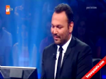 Kim Milyoner Olmak İster? - Ali Sunal'ı utandıran soru