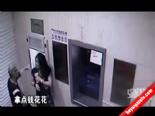 Para Vermeyen Kadını Böyle Öldürdü