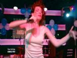 Kardeş Payı 17. Bölüm - Feyza Şarkı Söylüyor ''Dolana Ay Dolana'' Dinle