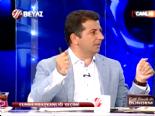 Ünsal Ban: Başbakan Vesayete Karşı Çıkıyor!