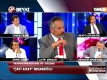 serdar arseven - Serdar Arseven: Çatı Adayı Günümüze Uyarlanmış Demirel'dir!