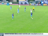 bundesliga - Trabzonspor Köln: 0-2 Maç Özeti ve Golleri (Trabzonspor 2014-2015 Hazırlık Maçları)